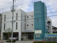 Ashikaga Community College